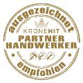 Partnerhandwerke-Krone-at